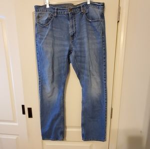 Levi's 541 size 38/32 Jeans